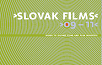 Slovak Films 2009 - 2011