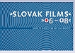 New Guide to Slovak Films and Film Industry