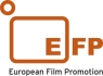 official website at http://www.efp-online.com